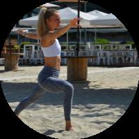 yoga_events_klassen_home